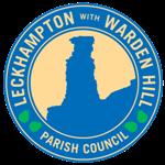 LWWHPC logo